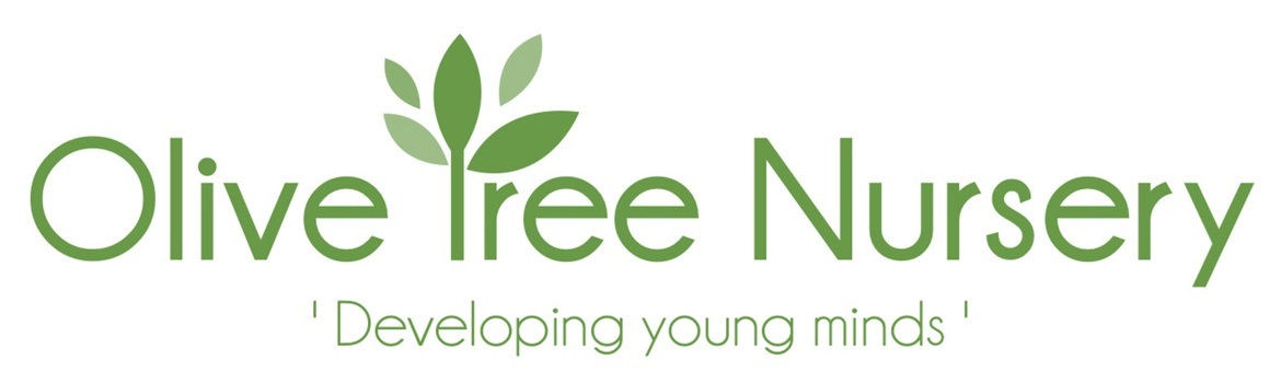 Olive Tree Nursery in Burnley